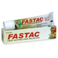 Fastac Ointment