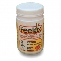 Feelax Powder